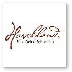 Havelland Logo