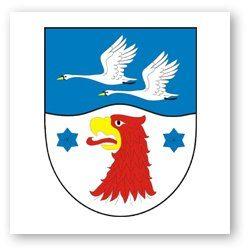 LandkreisHVL Logo