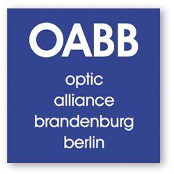 oabb Logo