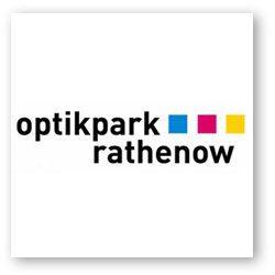 optikpark logo 53d0ba973ea63