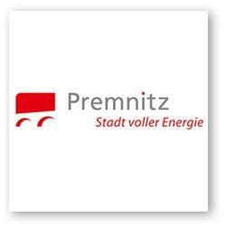 premnitz logo 53d0bb34d5906
